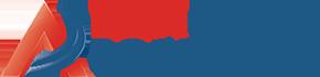 Alti Logistika logo